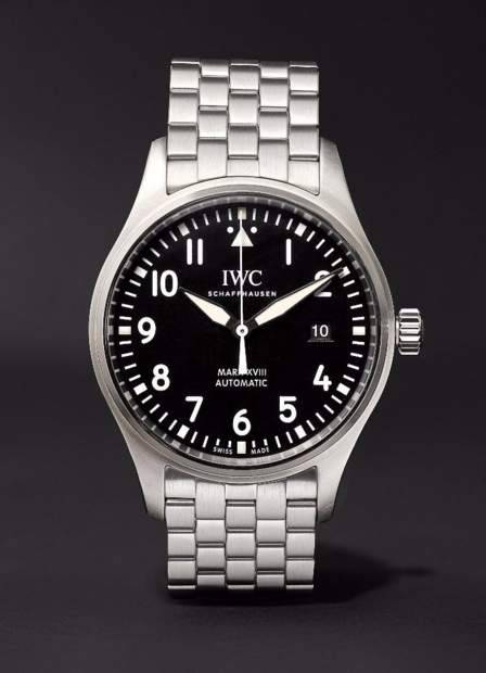 845062_IWC_Pilot's Watch Stainless Steel and Stainless Steel Bracelet.jpg
