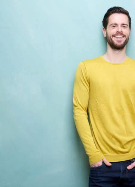 كيف تختار ألوان الملابس المناسبة لك