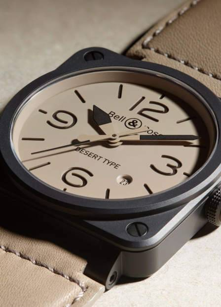 Bell & Ross_Desert Type (6).JPG