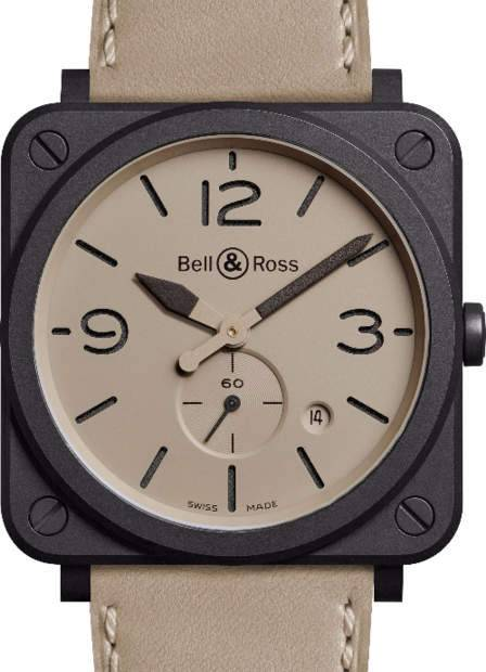 Bell & Ross_Desert Type (3).JPG