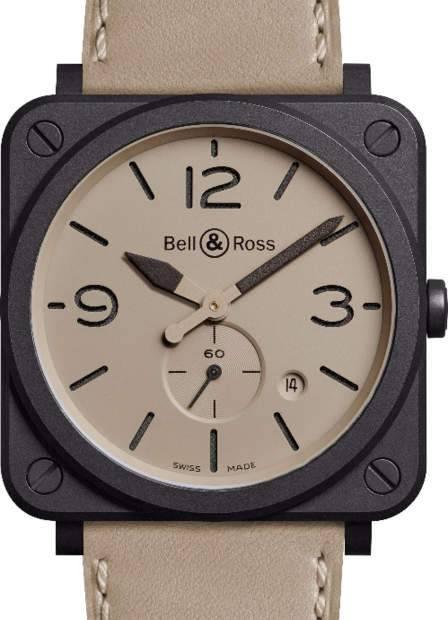 Bell & Ross_Desert Type (3).JPG