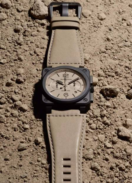 Bell & Ross_Desert Type (4).JPG