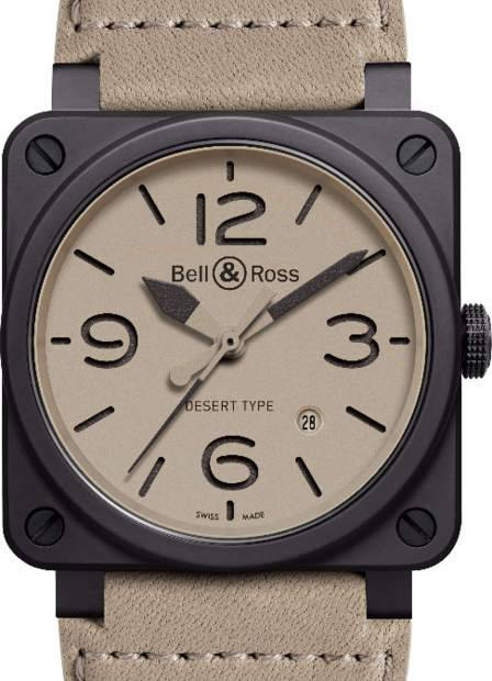 Bell & Ross_Desert Type.JPG