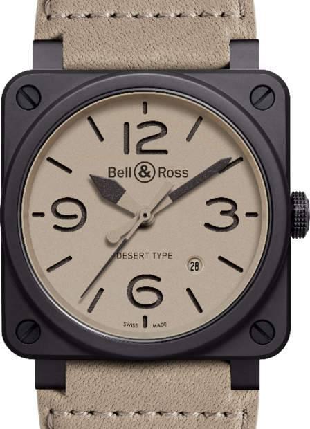 Bell & Ross_Desert Type.JPG