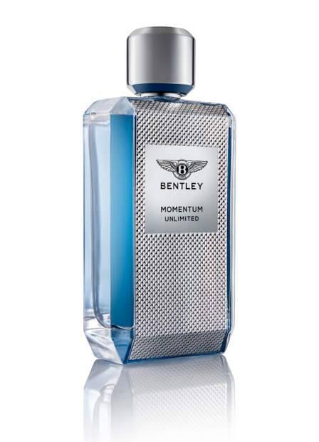 Image 3 - Bentley Momentum Unlimited.jpg