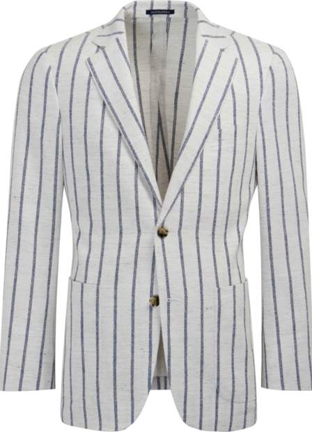thumbnail_Suitsupply Havana Striped Jacket - 2095 AED.jpg