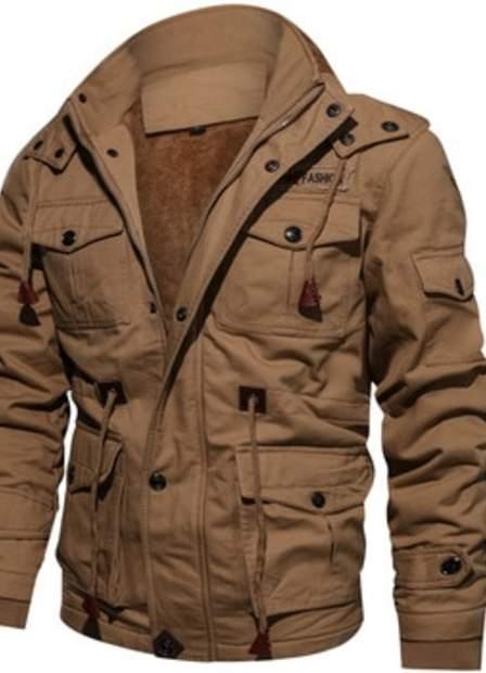 2019-رجل-سترة-سترة-الشتاء-الصوف-متعددة-جيب-عارضة-جاكيت-مبطن-الرجال-الشتاء-معاطف-الشتاء-الملابس.jpg_350x350.jpg