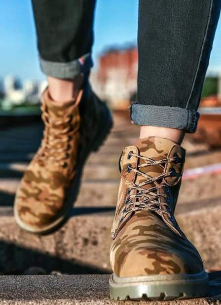 400953-men39s-shoes-martin-boots-fashion-military-boots-lace-up-pu-comfortable-trend-army-boots-brown-5809-165703841-f3e6b021e4183e770eac1b51a1b662c2-_0.jpg