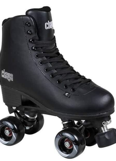 31203-حذاء-أسود-اللون.jpg