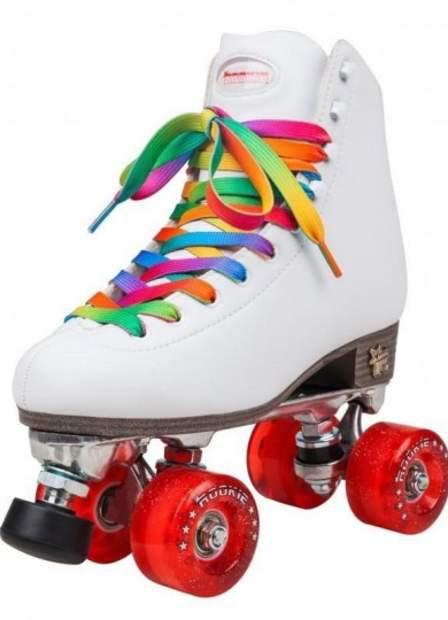 40499-حذاء-أبيض-اللون.jpg