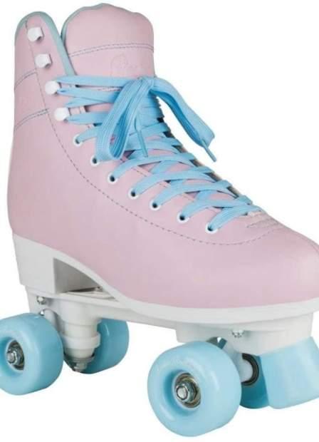 43573-حذاء-وردى.jpg