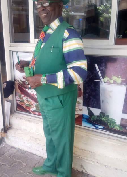 175555-ملابس-خضراء.jpg