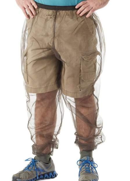 اختراع-يا-كوتش-تصميم-بدلة-وسروال-للحماية-من-لدغ-البعوض (1).jpg