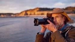 كاميرا سوني.jpg