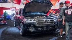toyota-land-speed-cruiser-sema-2016 (2).jpg