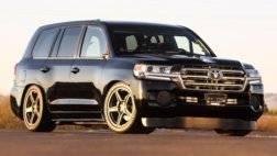 Toyota-Land-Speed-Cruiser-2016-SEMA-12.jpg