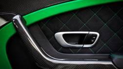 الصورة 3 Bentley GT3-R  الهيكل الداخلي.jpg
