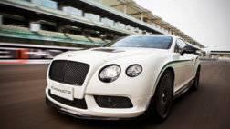 الصورة 2 Bentley GT3-R.jpg