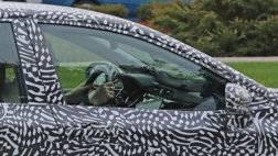 2018-Toyota-Camry-interior-spy-shot.jpg