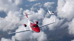 HondaJet Press Pic (2).jpg