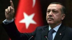 اردوغان.jpg