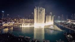 Infiniti - Dubai Fountain - MZ - 160.jpg