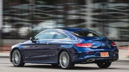 2017-mercedes-benz-c300-rwd-inline1-photo-670811-s-original.jpg