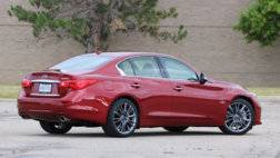 2016-infiniti-q50-red-sport-400-review.jpg