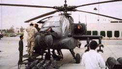 Royal_Saudi_Air_Force_AH-64A_Apache_helicopter_2005.jpg