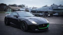 jaguar-lister-thunder-f-type-1.jpg