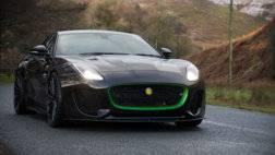 jaguar-lister-thunder-f-type-3.jpg