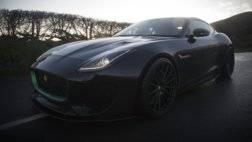 jaguar-lister-thunder-f-type-5.png