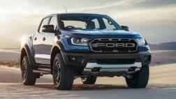 Ford-Ranger_Raptor-2019-1024-01.jpg