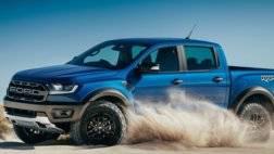 Ford-Ranger_Raptor-2019-1024-02.jpg