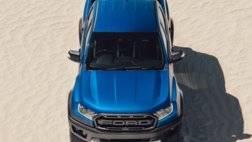Ford-Ranger_Raptor-2019-1024-07.jpg