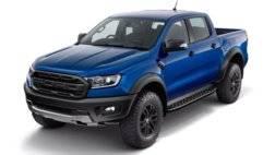 Ford-Ranger_Raptor-2019-1024-09.jpg