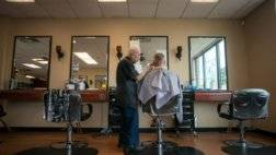 127-112647-hairstyling-barber-italy-oldman_700x400.jpeg
