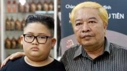 121-122638-trump-kim-hairstyle-vietnam_700x400.jpeg