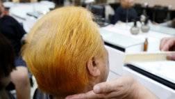 121-122640-trump-kim-hairstyle-vietnam-4.jpeg