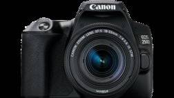 CANON-EOS-250D-1-740x463.png