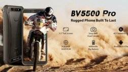 blackview-bv5500-pro-design-black-shark-prezzo-offerta-01.jpg