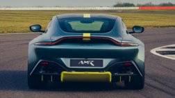 Aston_Martin-Vantage_AMR-2020-1024-0b.jpg
