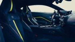 Aston_Martin-Vantage_AMR-2020-1024-0c.jpg