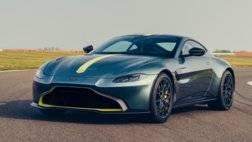 Aston_Martin-Vantage_AMR-2020-1024-02.jpg