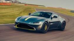 Aston_Martin-Vantage_AMR-2020-1024-05.jpg