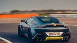 Aston_Martin-Vantage_AMR-2020-1024-08.jpg