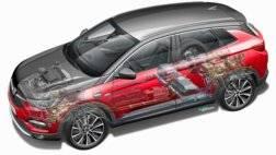 Opel-Grandland_X_Hybrid4-2019-1024-0e.jpg