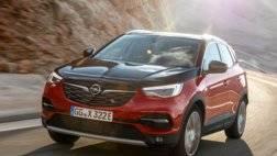 Opel-Grandland_X_Hybrid4-2019-1024-05.jpg