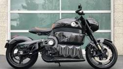 lito-sora-generation-2-electric-motorcycle-5.jpg