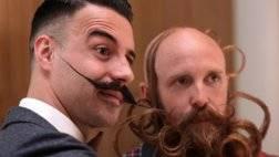 154-200628-mustaches-beards-world-competition-belgium-3.jpeg